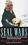 2002 sealwars book