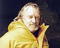 2006 campaign report Bob Hunter 1998 Gray Whale Campaign