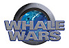 2008 Whale Wars Logo1 white 200