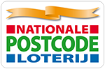 national-postcode-lottery-150x99